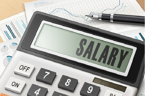 reliance-jio-infocomm-hands-out-up-to-15-salary-hikes