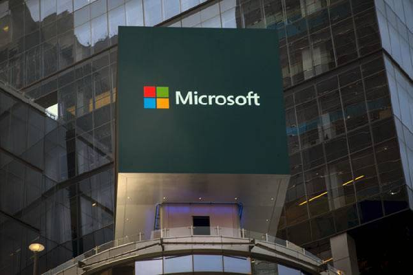 microsoft-offers-over-70-jobs-to-iitians-this-year