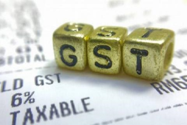 Full list of revised GST rates for 27 goods and 12 services