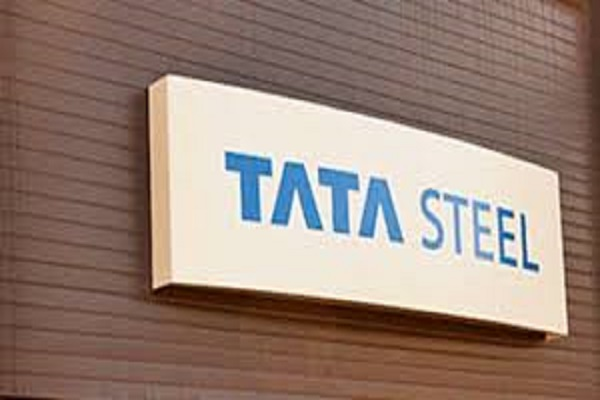 Tata Steel targets 20% women in workforce by 2020