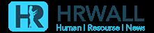 HRWall