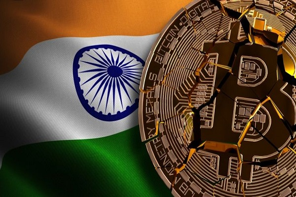 India offers most crypto jobs in APAC