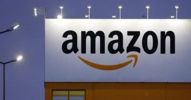 Infosys, Amazon rediscover radio to connect with staff & associates