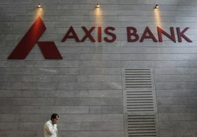Insider could be right fit for Axis Bank chief's post: HR experts