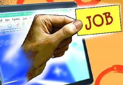 Corporates plan steady hiring in Q3: Survey