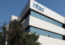 Philips, IBM, Wipro & Infosys are investing in students to create skills-ready workforce