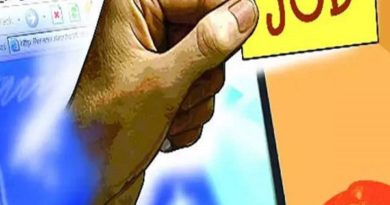 Hiring activity up 9 per cent in June: Survey