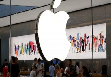 Apple aims 5000 employees eventually for Hyderabad facility