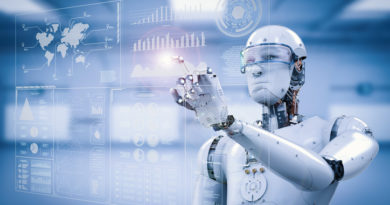 Artificial Intelligence jobs see increased uptake among Indian job seekers