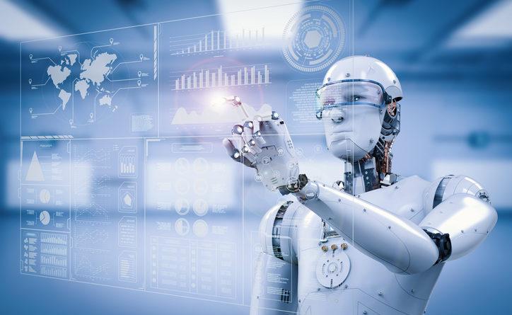Artificial Intelligence jobs see increased uptake among Indian job seekers